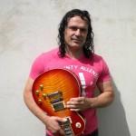 Dave Strauss 2