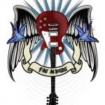 Fat Albert logo