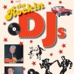 Rockin DJs 2
