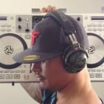 DJ Brown Sugar