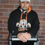 DJ Layne 2