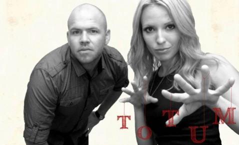 TOTUM PROMO PIC 2 web