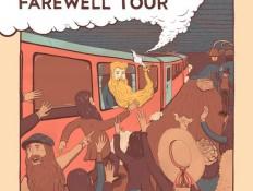 The Beards-Farewell Tour-web image