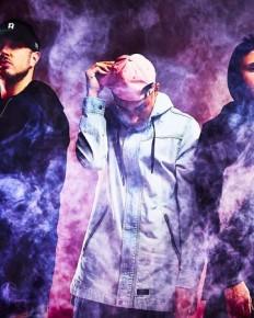 BNE - Smoke 2 WEB (Credit Dean Hammer)