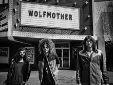 WolfmotherB&W_JSP_2016_sq