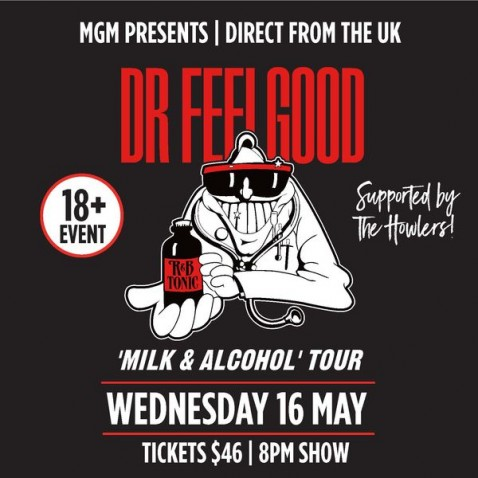 Dr Feelgood_webwithtour